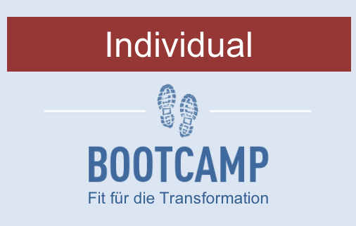 http://www.torstenfell.com/academy/wp-content/uploads/2015/12/corporate_learning_bootcamp_individual.png