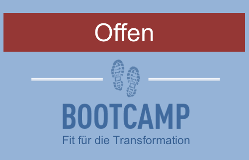 https://www.torstenfell.com/academy/wp-content/uploads/2015/12/corporate_learning_bootcamp_offen.png