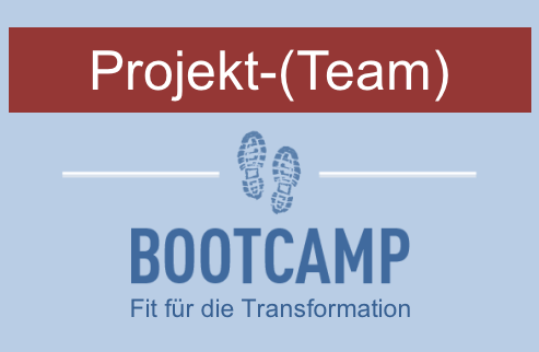 http://www.torstenfell.com/academy/wp-content/uploads/2015/12/corporate_learning_bootcamp_team.png