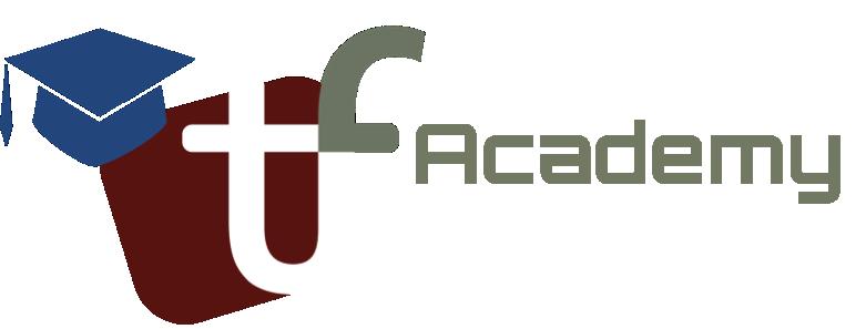 https://www.torstenfell.com/academy/wp-content/uploads/2015/12/torsten_fell_academy.png