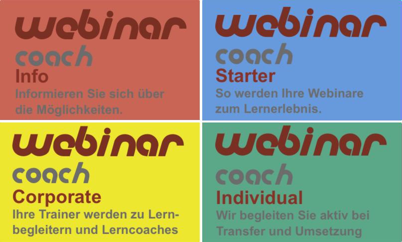 http://www.torstenfell.com/academy/wp-content/uploads/2015/12/webinar_coach_module-1.png