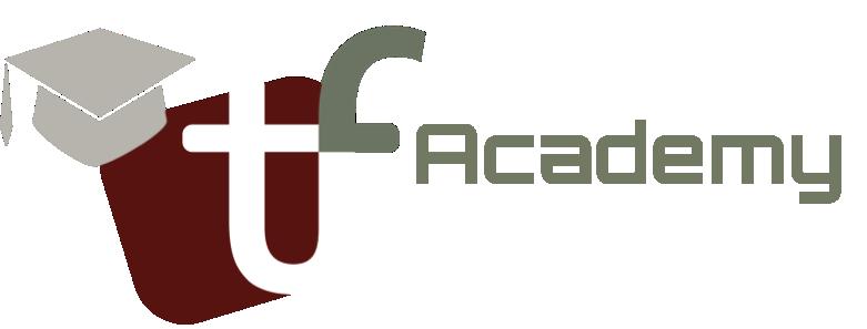 Torsten Fell - Academy