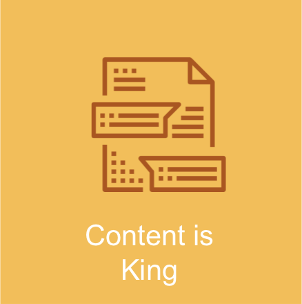 http://www.torstenfell.com/academy/wp-content/uploads/2016/07/content_is_king.png