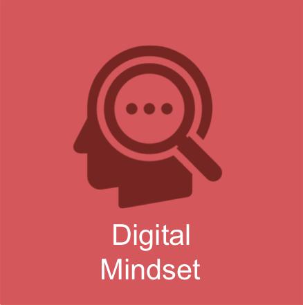 http://www.torstenfell.com/academy/wp-content/uploads/2016/07/digital_mindset.png