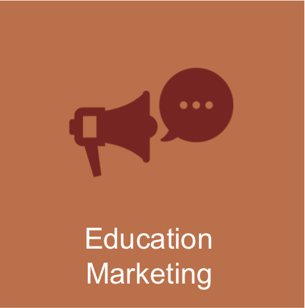http://www.torstenfell.com/academy/wp-content/uploads/2016/07/education_marketing.png