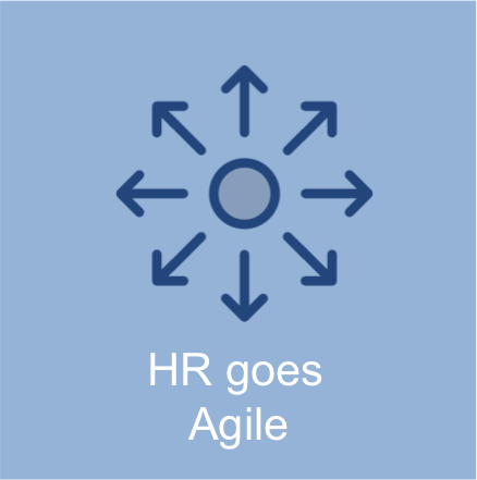 http://www.torstenfell.com/academy/wp-content/uploads/2016/07/hr_goes_agile.png