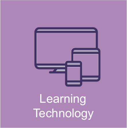 http://www.torstenfell.com/academy/wp-content/uploads/2016/07/learning_technology.png