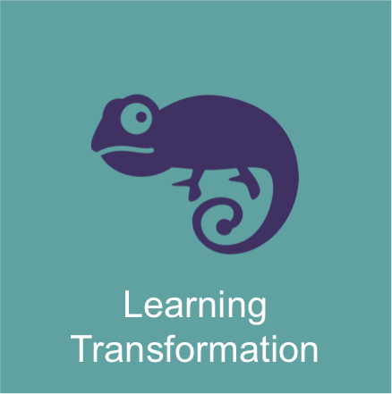 http://www.torstenfell.com/academy/wp-content/uploads/2016/07/learning_transformation.png