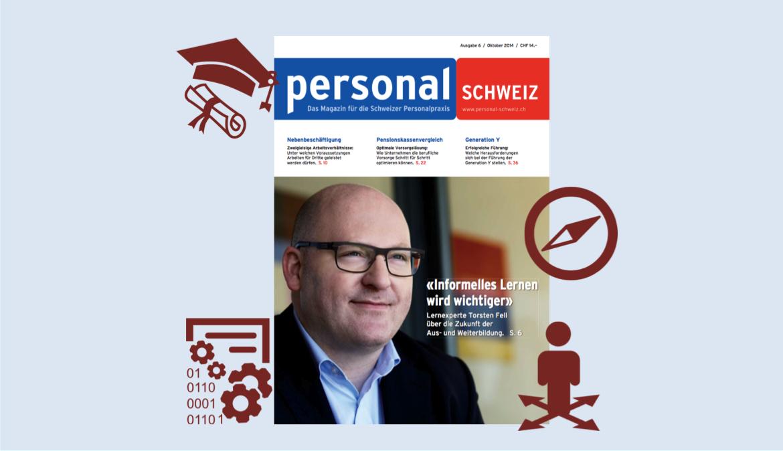 personal_schweiz_torsten_fell_titelstory.png