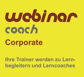 http://www.torstenfell.com/academy/wp-content/uploads/2016/07/webinar_coach_corp1-320x293.png
