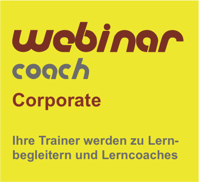 http://www.torstenfell.com/academy/wp-content/uploads/2016/07/webinar_coach_corp1.png