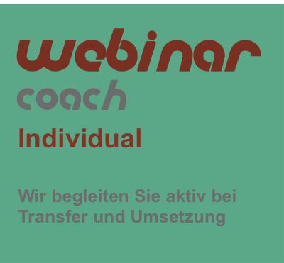 https://www.torstenfell.com/academy/wp-content/uploads/2016/07/webinar_coach_ind1.png