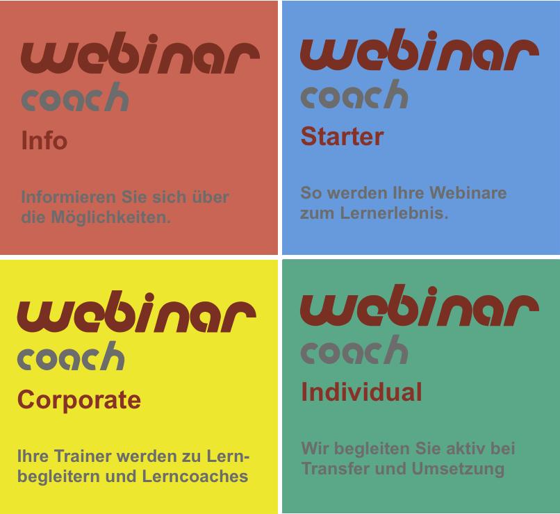 http://www.torstenfell.com/academy/wp-content/uploads/2016/07/webinar_coach_trainingspakte.png