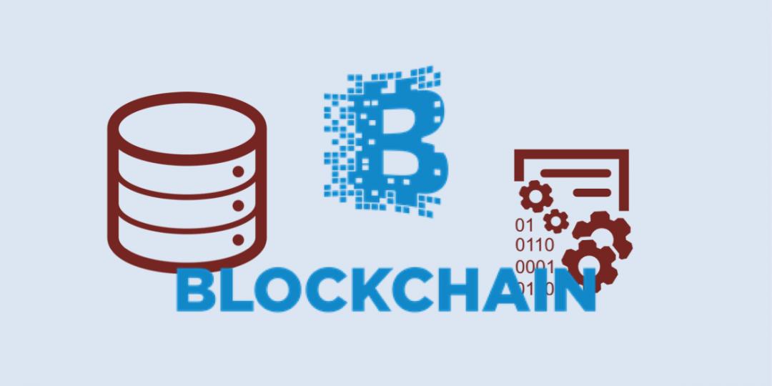 http://www.torstenfell.com/academy/wp-content/uploads/2016/08/blockchain_torsten_fell-1080x540.png