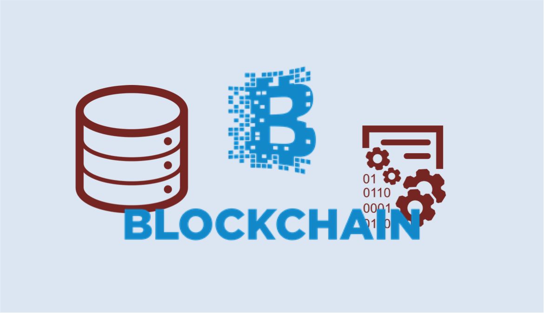 blockchain_torsten_fell.png