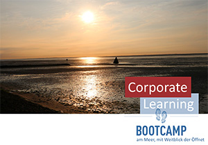 https://www.torstenfell.com/academy/wp-content/uploads/2017/03/corporate_learning_bootcamp_torsten_fell_nordsee.jpg