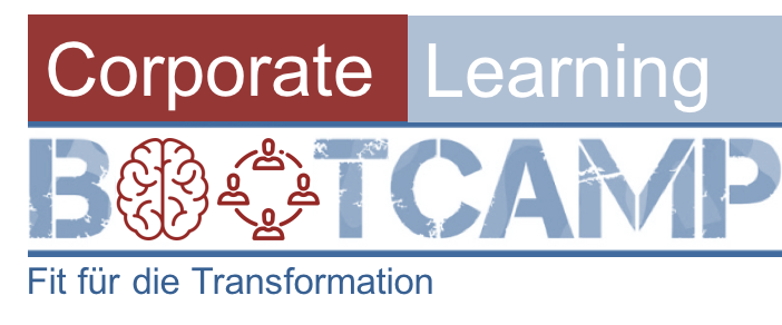 https://www.torstenfell.com/academy/wp-content/uploads/2017/03/corporate_learning_bootcamps_torsten_fell_logo.png