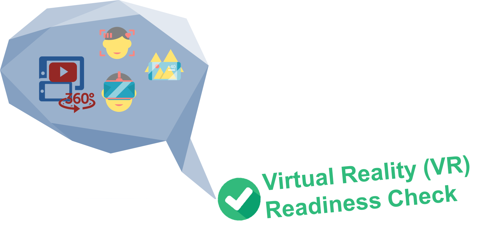 http://www.torstenfell.com/academy/wp-content/uploads/2017/04/readiness_check_vr.png