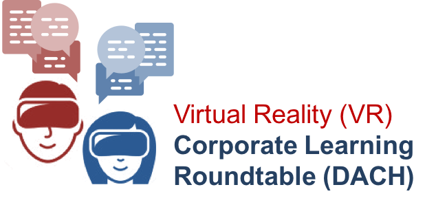 https://www.torstenfell.com/academy/wp-content/uploads/2017/04/roundtable_virtual_reality_corporate.png