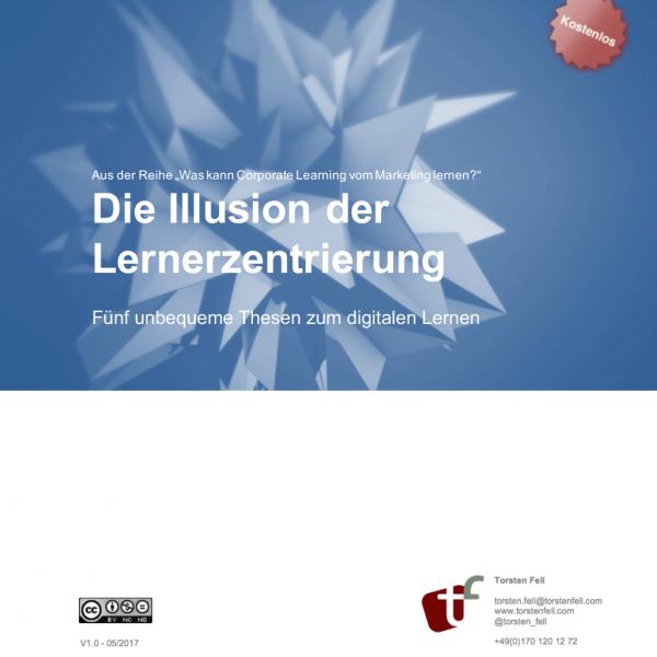 whitepaper_illusion_der_lernerzentrierung_torsten_fell