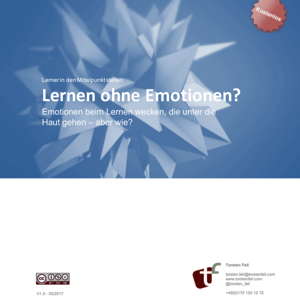 whitepaper_lernen_mit_emotion_torsten_fell