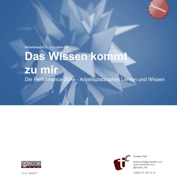 whitepaper_performance_support_wissen_kommt_zu_mir_torsten_fell