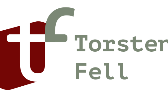 https://www.torstenfell.com/academy/wp-content/uploads/2017/12/torsten_fell_logo_2018_2-540x320.png