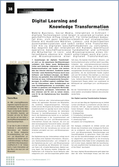 https://www.torstenfell.com/academy/wp-content/uploads/2018/06/elearning_jahrbuch_2013_torsten_fell_1.png