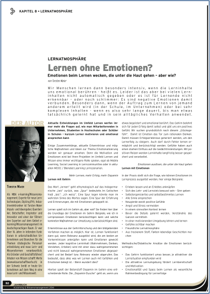 https://www.torstenfell.com/academy/wp-content/uploads/2018/06/elearning_jahrbuch_2014_torsten_fell_1.png