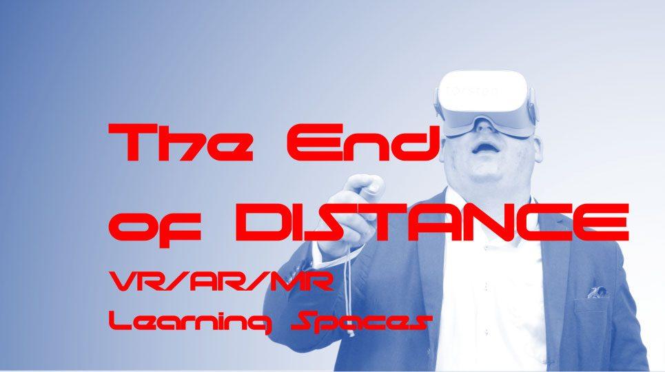 http://www.torstenfell.com/academy/wp-content/uploads/2018/06/endofdistance-965x540.jpg