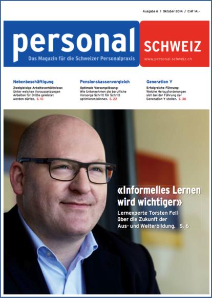 http://www.torstenfell.com/academy/wp-content/uploads/2018/06/personal_schweiz_torsten_fell_1.png