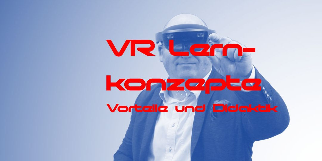 http://www.torstenfell.com/academy/wp-content/uploads/2018/06/vr_lernkonzepte-1080x540.jpg
