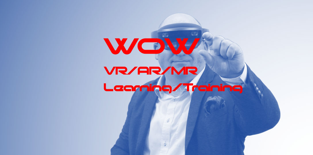 wow_vr_ar_mr.jpg